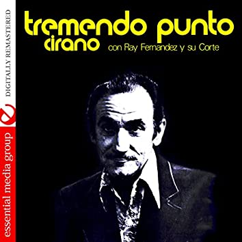 Tremendo Punto (Digitally Remastered)