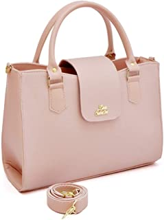 # Z rosa Linda bolsas de ombro Lantejoula Mulheres cadeia de pequenas bolsas carteiro Shell