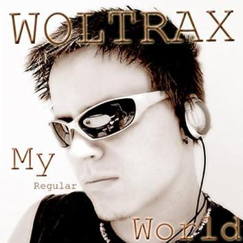 My Regular World