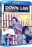 Bajo el peso de la ley