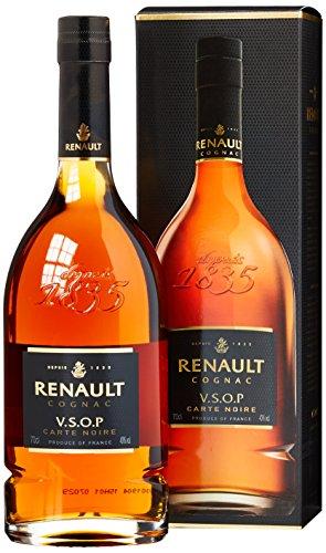 Renault Cognac VOSP 40% Geschenkpackung (1 x 0.7 l)