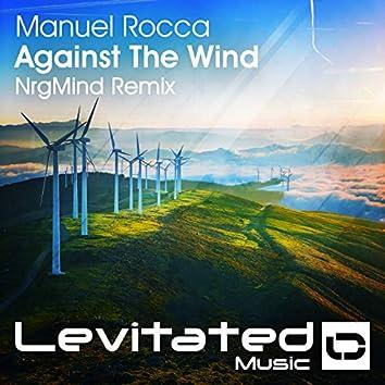 Against The Wind (Nrgmind Remix)