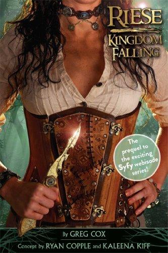 Download Riese: Kingdom Falling 1442429704