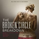 Broken Circle Breakdown...