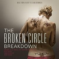 THE BROKEN CIRCLE BREAKDO