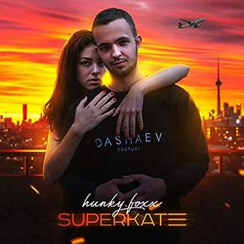 Superkate