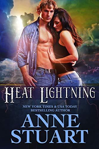Heat Lightning (English Edition)