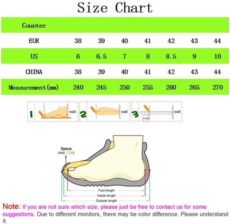 Hendyijb Men Sandals Summer Sandals Men Leather Classic Open-Toed Slipper Outdoor Beach Rubber Summer Shoes Flip Flop Water Sandals Men's Sandal (Color : Yellow, Shoe Size : 9)