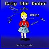 Caty the Coder
