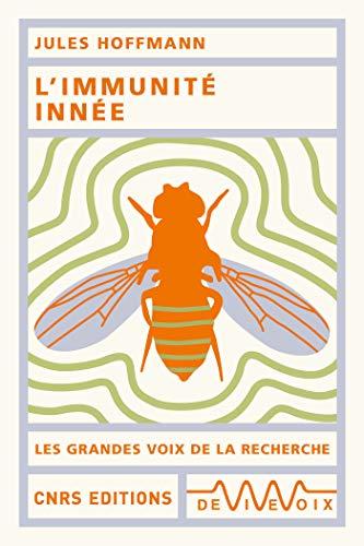 L'immunité innée (French Edition)