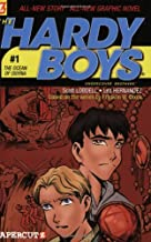 Best the hardy boys graphic novels books Reviews