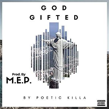 God Gifted