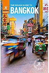 The Rough Guide to Bangkok (Travel Guide eBook) Kindle Edition