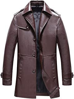 b8c99130f Amazon.com: Browns - Wool & Blends / Jackets & Coats: Clothing ...