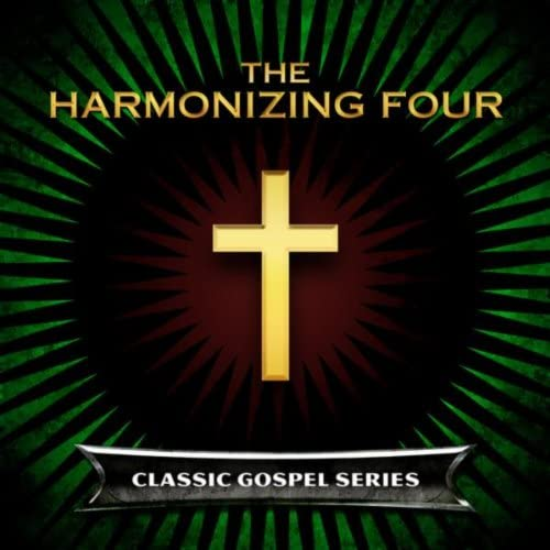The Harmonizing Four