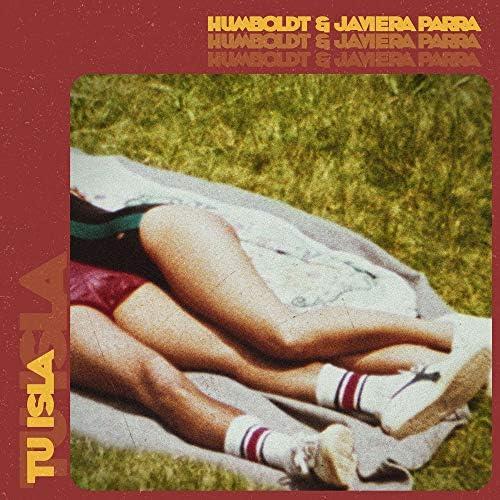 Javiera Parra & Humboldt