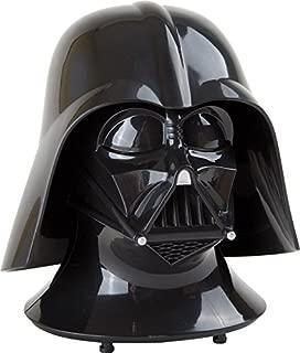 Zeon Star Wars Darth Vader Talking Money Bank