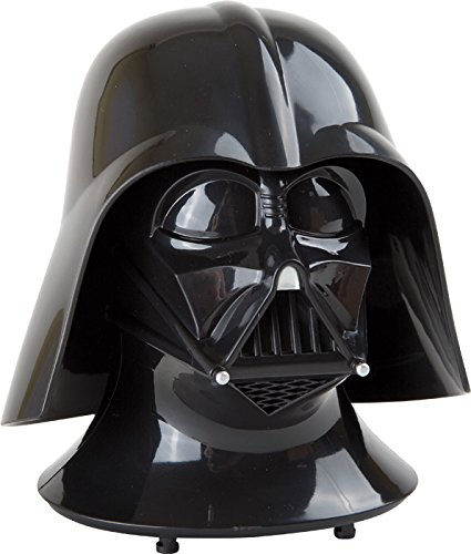 Small Foot 5596 - Star Wars Sprechende Spard Darth Vader