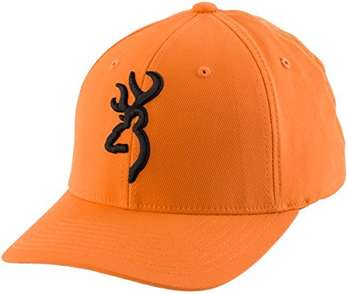 Browning Safety Flex Cap, Large/X-Large
