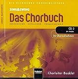 Songtexte von Lorenz Maierhofer - Sing & Swing Das Chorbuch: Fröhlich klingen uns're Lieder