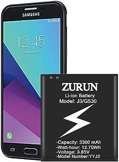 Best sm j320a battery Reviews