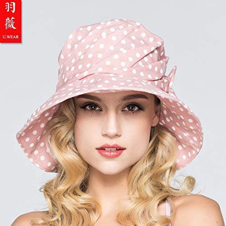 Chuiqingnet Sun hat female sun hat UV predection female summer hat summer cool hat sun hat hat foldable