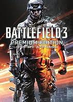 EA BEST HITS バトルフィールド 3 プレミアムエディション - PS3