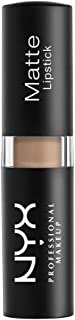 Best nyx butter lipstick in root beer float Reviews