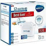 Brita Water Filter Systems Ltd | Brita Maxtra Plus Water Filters | 2 x 12 pack