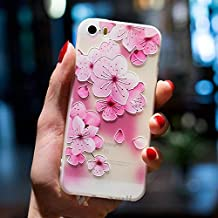 Best is the new iphone se any good Reviews