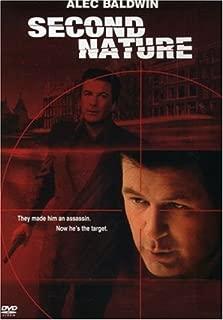 Second Nature