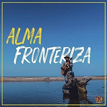 Alma Fronteriza