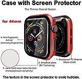 Immagine 1 compatibile con apple watch 44mm