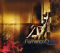 Vol. 2-Flamenco Chillin