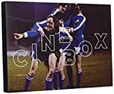 Cinbox n 2 - Sport : Coup de tte + Lenny Cooke [Francia] [DVD]