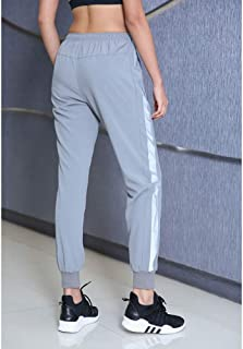 Beiziml Yoga Pants Loose Leggins Sport Women Fitness Gym Leggings Sweat Pants Active Wear Jogging Harem Pants Athletic Swe...