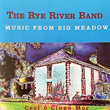 Music from Big Meadow