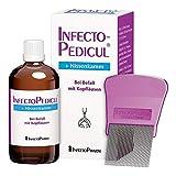 InfectoPedicul