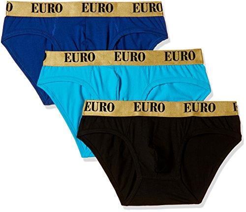 Euro Men