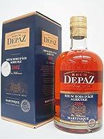 デパズ 2002 オルダージュ 45度 700ml [並行輸入品]