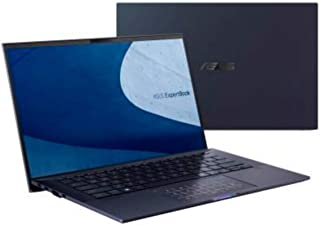 ASUS EXPERTBOOK I7-10510U 16/1024PC W10P