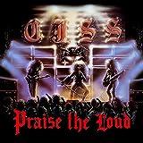 Zoekresultaten: Zoekresultaten - Praise The Loud (Audio CD (Deluxe Edition))