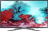 Samsung UE49K5500 - TV