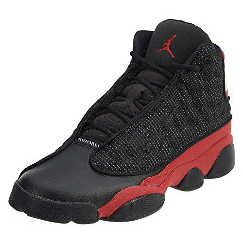 Air Jordan 13 Retro BG 'Alternate' - 414574-103 - Size 6.5 -
