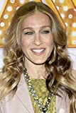 The Poster Corp Sarah Jessica Parker at Arrivals for It's