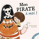 Mon Pirate à moi !