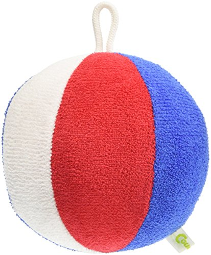Lovely step up series tricolor ball (japan import)