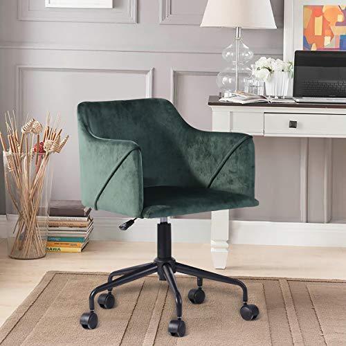 silla de oficina fabricante FurnitureR
