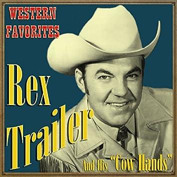 Western Favorites