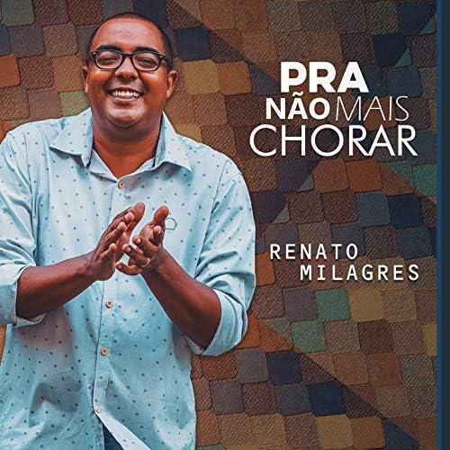 Renato Milagres